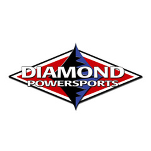 Diamond Powersports