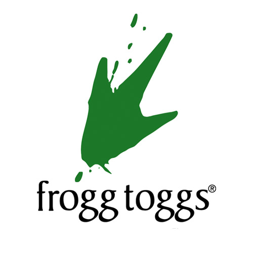 Frogg Toggs