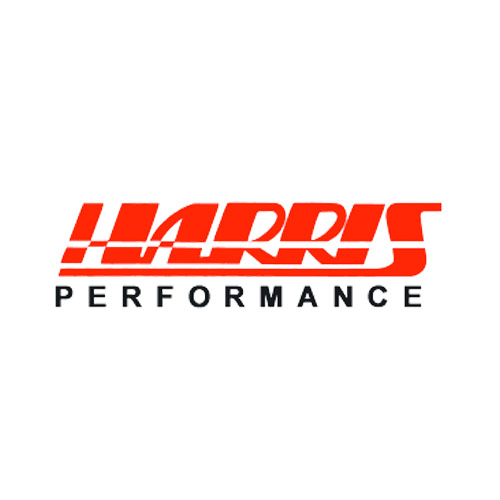 Harris Performance