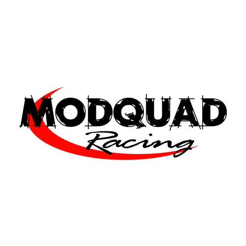 ModQuad Racing