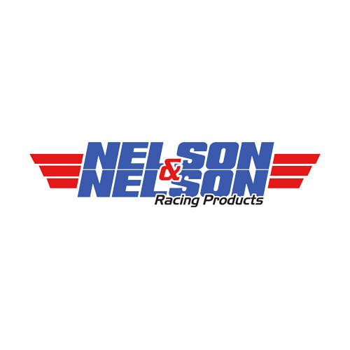 Nelson Racing Products