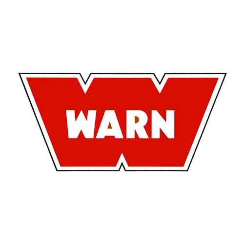 Warn Industries
