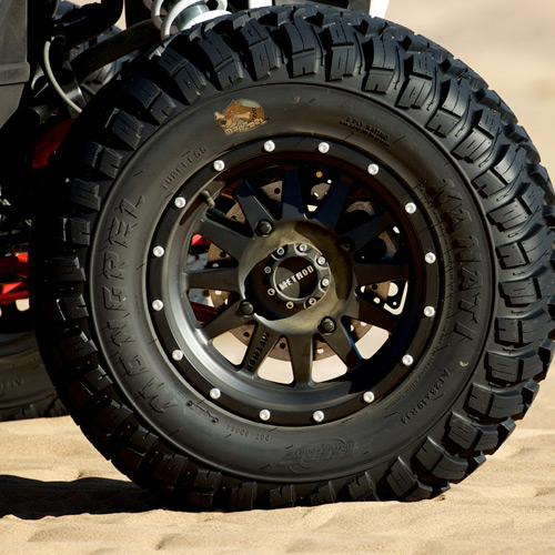 wheels-tires