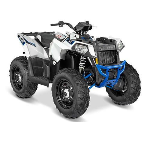Polaris Scrambler 850 Performance Parts Amp Accessories