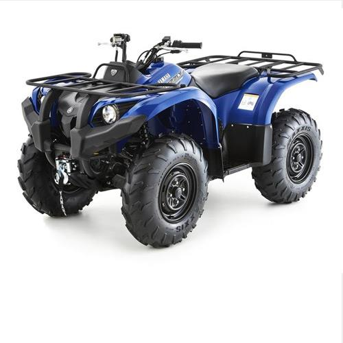 Yamaha grizzly 450 performance parts accessories for Yamaha rhino 450 performance parts