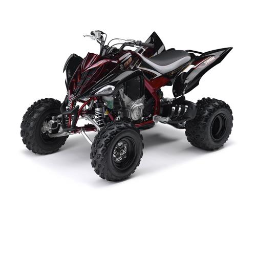 yamaha raptor 700r performance parts accessories. Black Bedroom Furniture Sets. Home Design Ideas