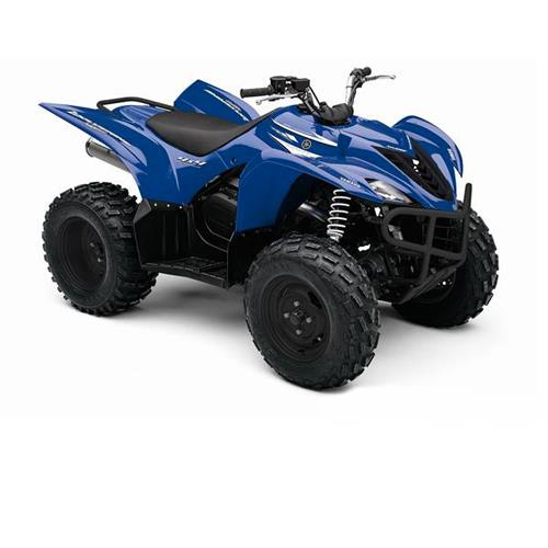 Yamaha wolverine 450 performance parts accessories for Yamaha wolverine 450 for sale